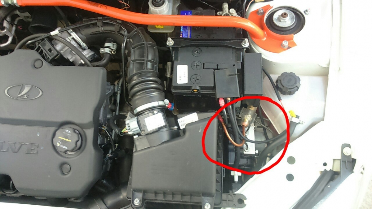 Схема распайки модемного кабеля фото 606