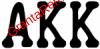 Аватар пользователя akkelas