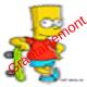 Аватар пользователя Kokojamba