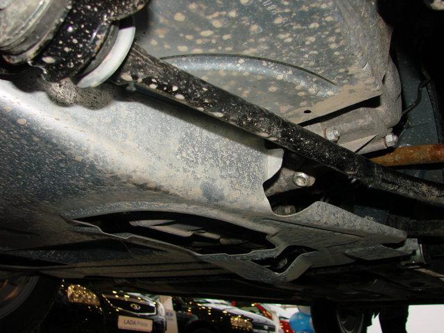 скачать ремонт и эксплуатация автомобиля лада гранта