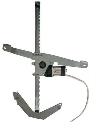 калина схема электрическая принципиальная