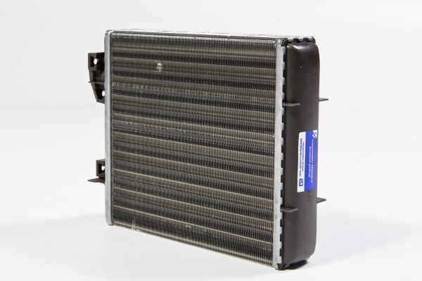 Радиатор печки Лада Гранта